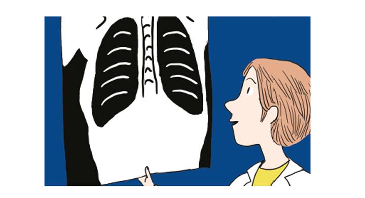 seinesaintdenis.fr / Santé & Prévention / Tuberculose, information ...